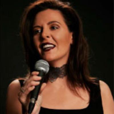 Kimberley Akester